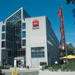 Hotel Ibis Linz