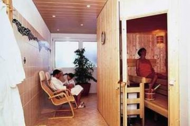 Hotel Ibis Styles Linz: Spa LINZ
