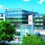 AUSTRIA TREND HOTEL SCHILLERPARK 4 Sterne