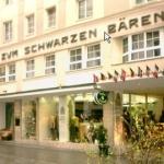 Hotel Zum Schwarzen Baeren