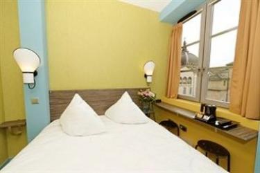 Hotel Republik: Camera Li Galli LIONE