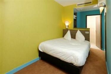 Hotel Republik: Gazebo LIONE