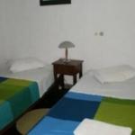 Hotel New Aljubarrota