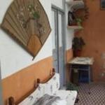 Hotel Larexport - Estefania