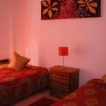 Hotel Residencial Mar Dos Acores