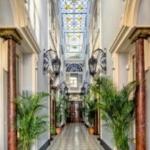 Hotel Palacete Chafariz Del Rei