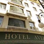 Hotel Portobay Marques