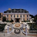 Olissippo Lapa Palace - The Leading Hotels Of The World