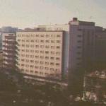 Hotel Tivoli Avenida Liberdade
