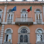Hotel Ever Lisboa City Center