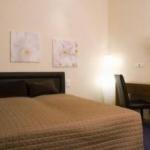 Hotel Inn Fashion Residence