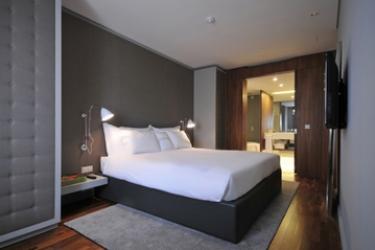 Hotel Altis Prime: Habitaciòn Doble LISBOA