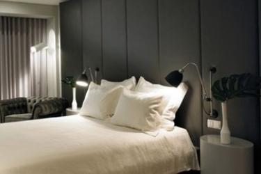 Hotel Altis Prime: Habitación LISBOA