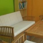 Hotel Residencia Oliveira