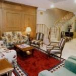 Hotel Residencial Florescente