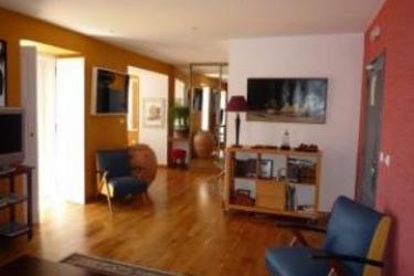 Hotel Solar Dos Mouros: Outdoor Swimmingpool LISBON