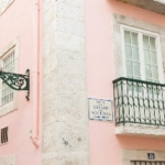 Hello Lisbon Bairro Alto Apartments