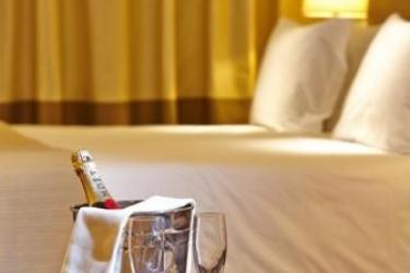Hotel Porto Bay Liberdade: Turkish Steam Bath LISBON