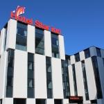 Hotel Star Inn Lisbon Airport