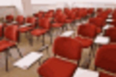 Hotel Lutecia Smart Design: Conference Room LISBON