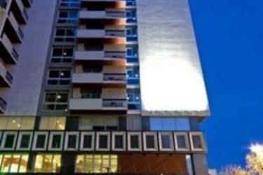 Hotel Lutecia Smart Design: Exterior LISBON