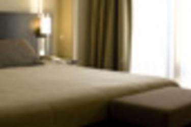 Hotel Lutecia Smart Design: Room - Double LISBON