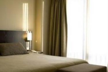 Hotel Lutecia Smart Design: Room - Guest LISBON
