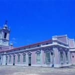 Hotel Pousada De Queluz - Lisbon - D. Maria I
