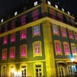 Hotel Lx Boutique