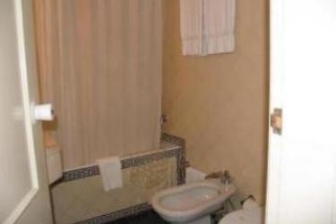 Hotel Albergaria Senhora Do Monte: Appartamento Bizantino LISBONA