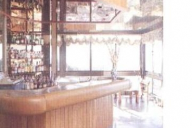 Hotel Albergaria Senhora Do Monte: Giardino LISBONA