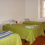 Lisbonview Hostel