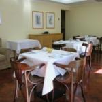 Hotel Patria - Pensao Residencial