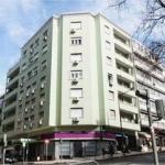 Hotel Residencial Caravela