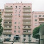 Hotel Residencial Horizonte