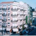 Hotel Residencial Joao Xxi