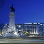 Hotel Hf Fenix Lisboa