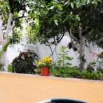 Hotel Residencial Italia