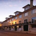 Hotel Palacio Ramalhete