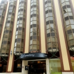 Hotel Legendary Lisboa Suites