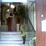 Hotel Residencial Sul