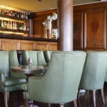 Hotel Ibis Styles Lisboa Centro Marques De Pombal