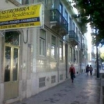 Hotel Residencial Castromira