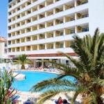 Hotel Praia Mar Carcavelos