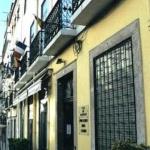 Hotel Pouso Dos Anjos