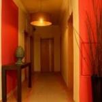 Hotel Residencia Imperador