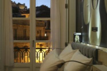 Hotel Lx Boutique: Appartement Bizantino LISSABON