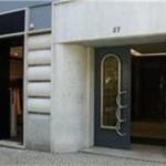 Hotel Pensao Castilho Lda