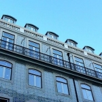 MY STORY HOTEL OURO 3 Sterne