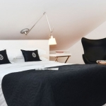 Brown's Boutique Hotel